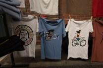 bike fashion