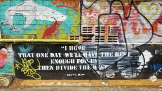 street-art-london-eastend-111136