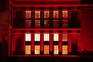 Festival-of-lights-Berlin-2018-18