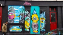 street-art-london-eastend-093525