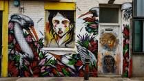 street-art-london-eastend-095211