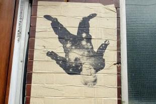 street-art-london-eastend-110529
