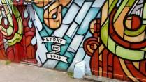 street-art-london-eastend-110903