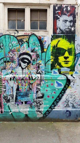street-art-london-eastend-110940