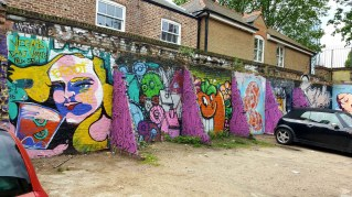 street-art-london-eastend-110959