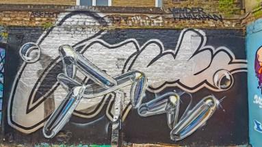 street-art-london-eastend-111110