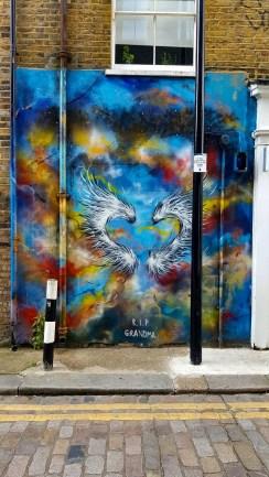 street-art-london-eastend-124237