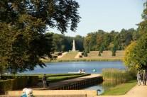 weekend-in-mirow-mecklenburg-8