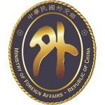 MOFA_logo2