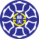 National_Taiwan_Normal_University_logo