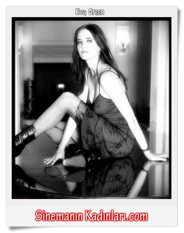 Eva Green,1980,Paris,Fransa,Eva Gaelle Green,The Dreamers,Arsene Lupin,Kingdom of Heaven,Casino Royale,