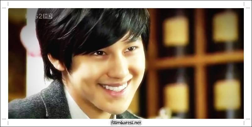 Boys Over Flowers,Kgotboda Namja,KSB2,2009,Lee Min Ho,Gu Jun Pyo,Jan Di,Kim Hyun Joong,Yun Ji,Hu,Kim Beom,So Yi Jeong,Yaban Çiçeği,Gu Hye Seon,Geum Jandi,25 Bölüm,Kore Dizi,Korece