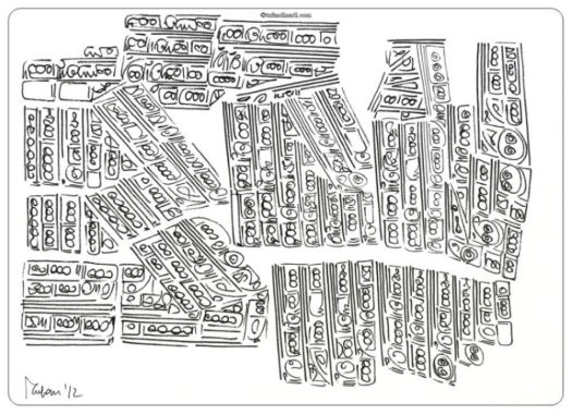 aracı,beyaz, ekipman, el ,eğitim, izole, karakalem, karmakarışık, kömür, okul ,oluşturma, orta, resim, sanat ,sanatçı, sarma, siyah ,süreç ,tedarik etmek, yaratıcı, yaratıcılık,çekmek, çizim, çubuk,arka plan, ayarlamak ,boyamak ,carbone ,darbe ,doku ,el, eleman, etkisi ,fırça, girdap, graffitti ,grunge ,grup, hat, illüstrasyon ,izole ,iş ,işareti, kalem,karakalem ,karalama, karalamak, kirli ,koyu ,kroki ,logolar, model, pastel boya, pergel ,sanat sembol, simge ,siyah, soyut ,spot ,sınır ,tahsilat ,tasarlamak ,taslak ,vektör,vintage, çerçeve ,çizilmiş, çizim,şekil,工具,白色,设备,手,教育,隔离,铅笔,复杂,煤,学校,建,中,绘画,艺术,艺术家,包裹,黑色,工艺,供应,创意,创造力,绘制,绘图,酒吧,背景,调整,油漆,碳,影响,纹理,手,内容,效果,画笔,漩涡,涂鸦,垃圾,集团,帽子,插图,隔离,业务,标志,钢笔,铅笔,涂鸦,涂鸦,肮脏,黑暗,素描,图案,模型,粉彩,绘画,符号,图标,黑色,抽象,现货,边框,集合,设计,绘图,向量,复古,边框,绘制,绘图 tool, white, equipment, hand, education, isolated, pencil, intricate, coal, schools, build, medium, painting, art, artist, wrap, black, process,supply, creative, creativity, draw, drawing, bar,background, adjust, paint, carbon, impact, textures, hand, elements, effects, brush, swirl, graffiti, grunge, group, hat,illustration, isolated, business, sign, pen, pencil, scribble, scribble, dirty, dark , sketch, logo, model, pastel, drawing, symbol, icon, black, abstract, spot, border, collection,design, drawing, vector, vintage, frame, drawn, drawing,Инструмент белый оборудование, ручные, образование, изолированные, карандаш, замысловатые, уголь, школы,строить, средний, живопись, искусство, художник, обертывание, черный, процесс, снабжение, творческий, творчество, рисовать, рисовать, бар,фон, настроить, краски, уголь,влияние, текстуры, кисти, элементы, эффекты, кисти, вихрем, граффити, гранж, группа, шляпа, иллюстрация, изолированный, бизнес, знак, ручка, карандаш, каракули, каракули, грязный, темный , эскиз, логотип, модель, пастель, рисунок, символ, икона, черный, аннотация, пятно, граница, сбор, дизайн, рисунок, вектор, винтаж, рамки, обращается, рисование,herramienta, blanco, equipo, mano, educación, aislado, láp