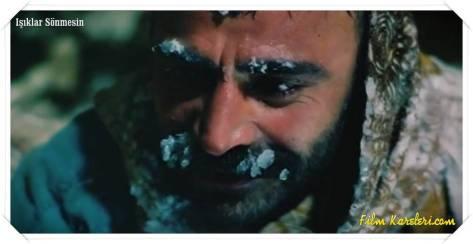 Berhan Şimşek,Tarık Tarcan,Tuncel Kurtiz,Şermin Karaali,Işıklar Sönmesin,1995,Reis Çelik,82 Dak,Sinema filmi,Cemal Şan,Meltem Şimşek
