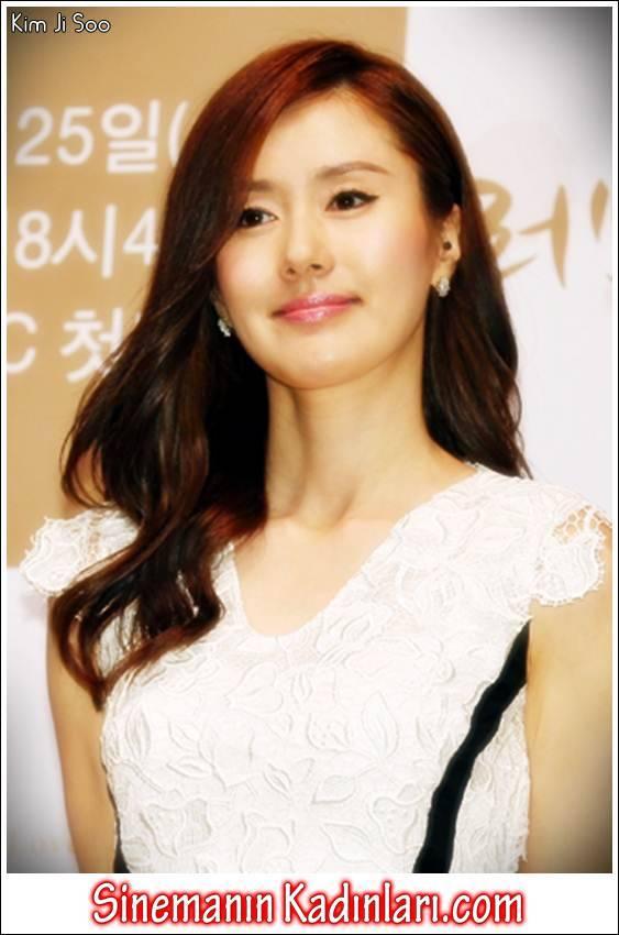 김지수,Kim Ji Soo,Kim Ji Su, 양성윤,Yang Sung Yoon,Yang Seong Yun