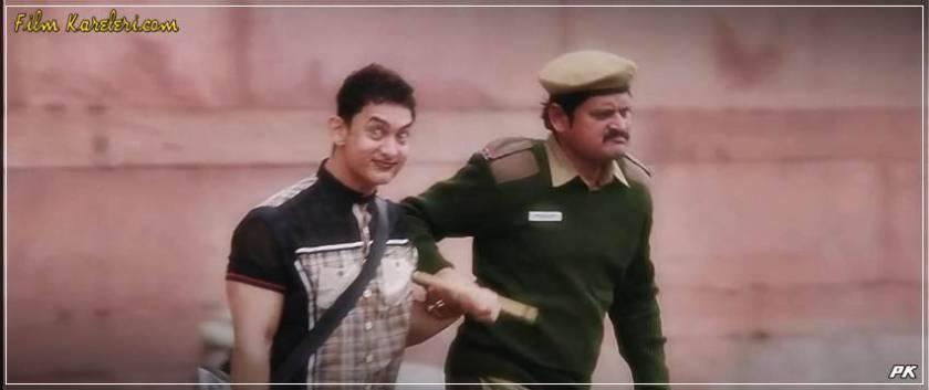 Peekay,Anushka Sharma,Aamir Khan,P.K.,Rajkumar Hirani,
