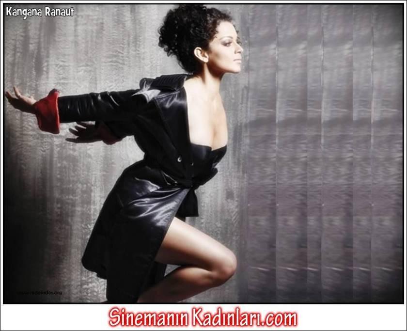 "Tanu Weds Manu Returns,Fashion,Queen,Gangster,Queen,Kangana Ranaut,1987,Simran,Shonali Gujral,Rehana,Kaya,Kusum ""Datto"" Sangwan,Tanuja ""Tanu"" Trivedi,Kaya,Krrish 3,Queen,Rani Mehra,Tanuja ""Tanu"" Trivedi,"