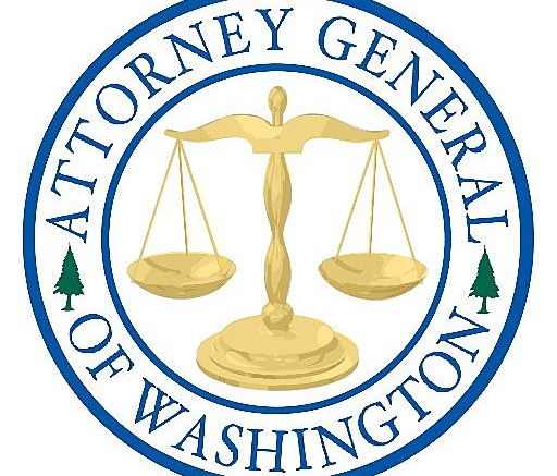 Colorado Executive Branch Part 2 Attorney General: Washington AG Files Lawsuit Against President Following