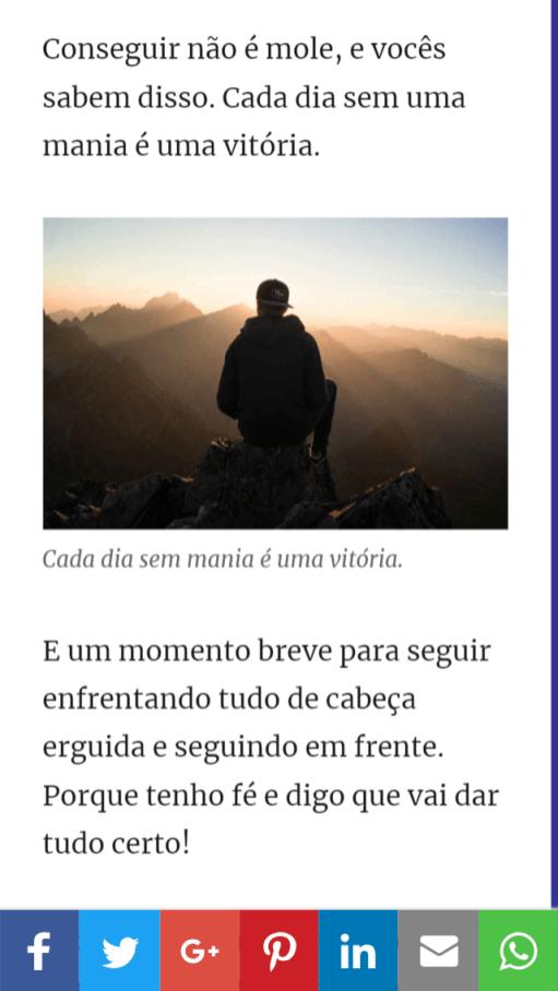 josivandroavelar.com.br_(iPhone 5_SE)