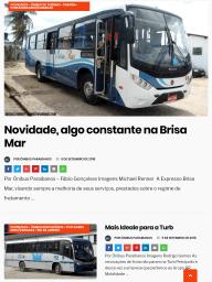 onibusparaibanos.com_(iPad)