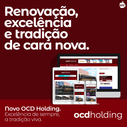 ocd holding novo layout