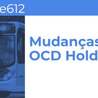 OCD Holding com nova estratégia nas mídias sociais