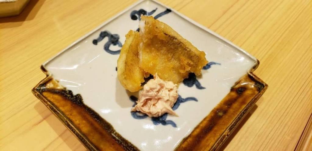 sushi matsumoto with Japan Royal Service10
