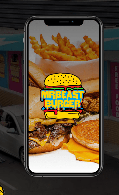 Have you tried MrBeast Burger yet? - 614NOW