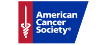 American Cancer Society - Video production client
