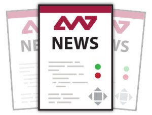 Triangle MicroWorks Newsletter
