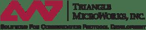 Triangle MicroWorks, Inc.