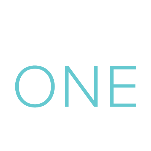 sixtyone celsius