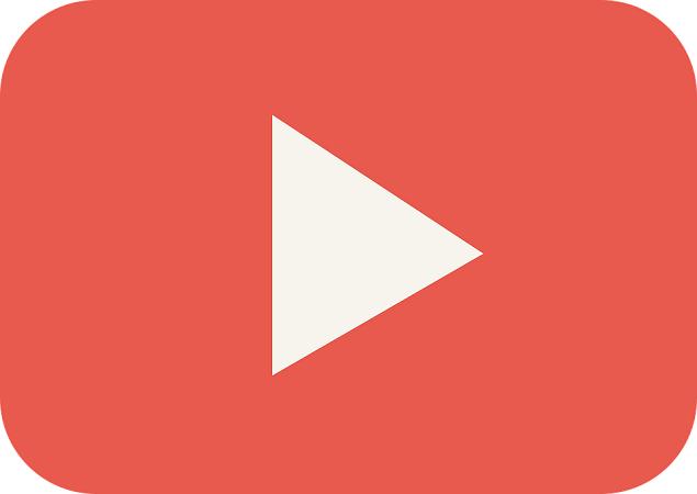 youtube-344105_960_720
