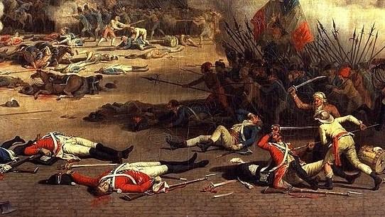 Poseł Tomasz Jaskóła o wzywaniu do buntu żołnierzy i policjantów przez posłankę Nowoczesnej.