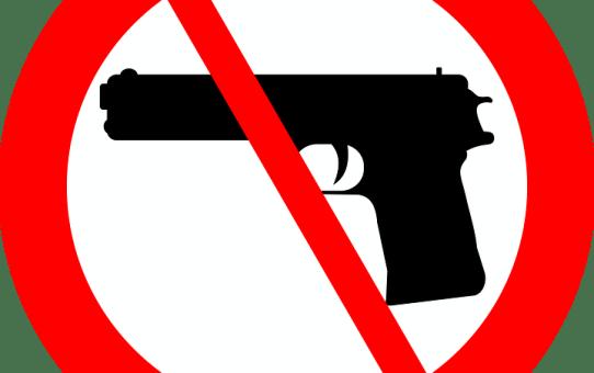 Mamy prawo się bronić!