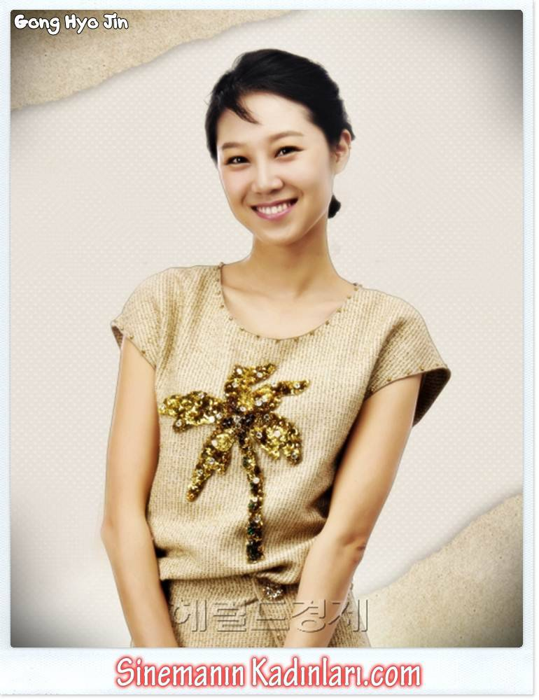 Gong Hyo Jin,Pasta,The Greatest Love,공효진,Olive,Kong Hyo Jin,