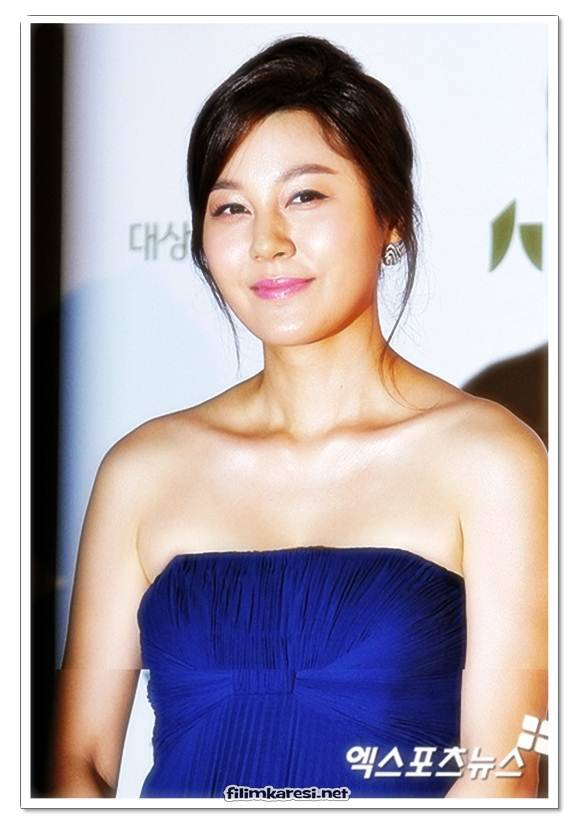 김하늘 , Kim Ha Neul,Female Teacher ,Teacher Hyo-Joo,Making Family,Gentleman's Dignity,Seo Yi-Soo,Paradise,Mi-Kyeong,Blind,Min Soo-Ah,My Girlfriend is an Agent,90 Days, Time to Love ,Secret ,Bi-mil,Go Mi-Yeon