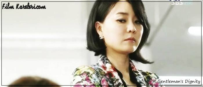 A Gentleman's Dignity, Jang Dong-Gun , Kim Do-Jin,Kim Ha-Neul , Seo Yi-Soo,Kim Su-Ro, Im Tae-San,Kim Min-Jong, Choi Yoon,Lee Jong-Hyuk, Lee Jung,Rok Yoon, Se-Ah, Hong Se-Ra,Shinsaui Poomgyuk