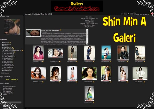 http://galeri.sinemaninkadinlari.com/index.php?/category/98