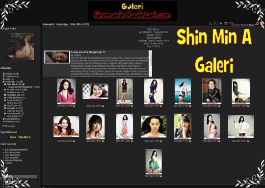http://galeri.sinemaninkadinlari.com/index.php?/category/98