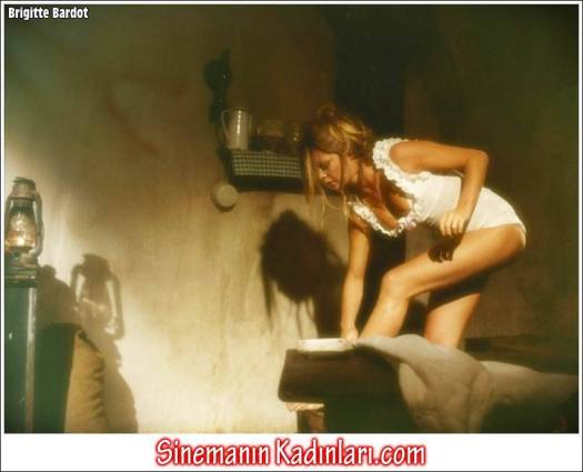 Brigitte Bardot,Brigitte Anne-Marie Bardot,BB,1934 Paris, Fransa,Le Trou normand,Crazy for Love,Le Mépris,Viva Maria!, créa la femme