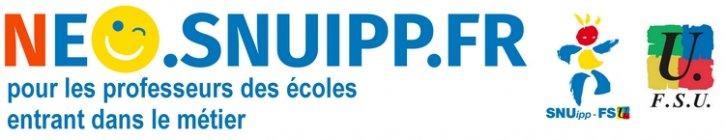 neo.snuipp.fr