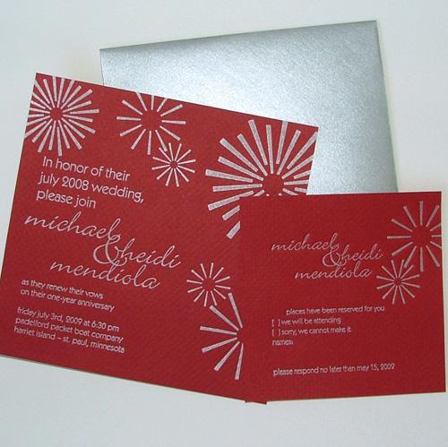 fireworks_invite