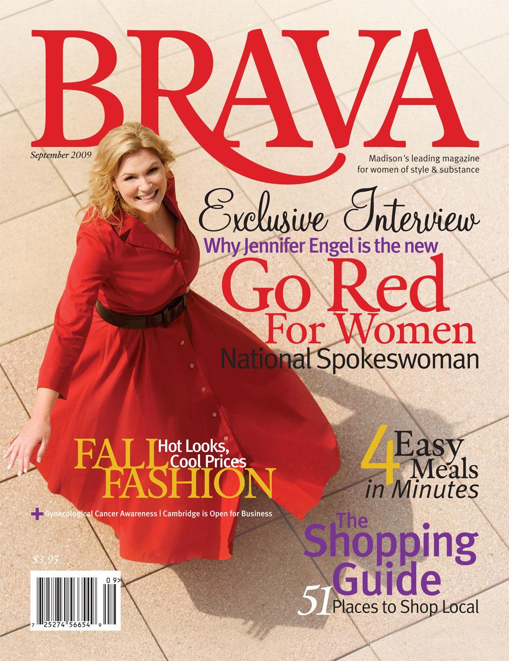 BRAVA_cover_0909