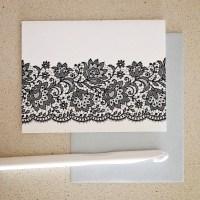 black-lace_4231