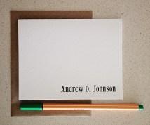 Andrew_5114