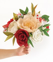queen_of_hearts_bouquet_1642