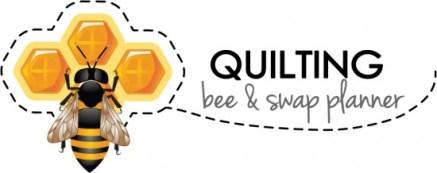 Quilt Bee App