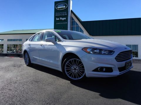 33 Used Cars In Stock Las Vegas North Las Vegas Jaguar