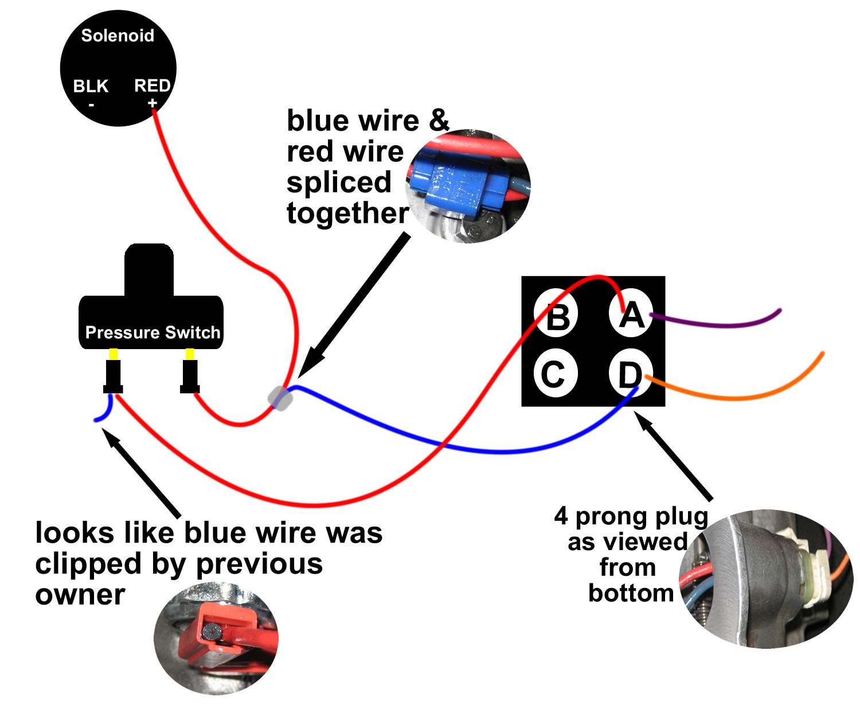 4l60e Transmission Identification Numbers 3zuAxJaeSHh5F2vwpEP bMRSmj 7CxpVDpHK mWKYZEsPlj6GuuPKhBRfzdYAW8sBbiXaW 7CVr 7CTNKDIEBGghkblg together with Lockuptccwiring further Chevy 700r4 Wiring Diagram furthermore Schematics For 4l60e Transmission as well T22863 Advice On 700r4 Conversion. on turbo 350 lockup wiring diagram